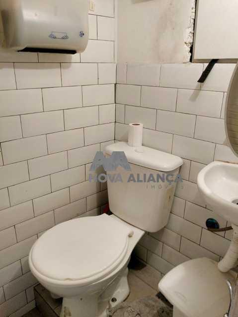 0d473483-1082-415f-a5f0-37728d - Loft à venda Copacabana, Rio de Janeiro - R$ 600.000 - NSLO00005 - 12
