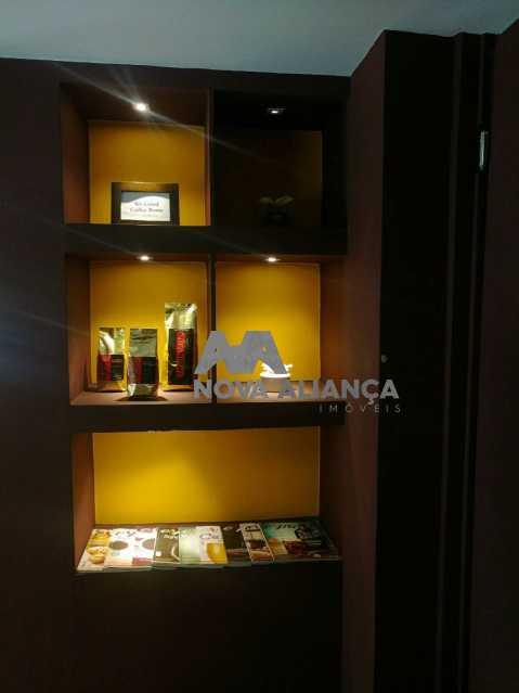 55a0b974-3449-4efb-b733-229005 - Loft à venda Copacabana, Rio de Janeiro - R$ 600.000 - NSLO00005 - 6