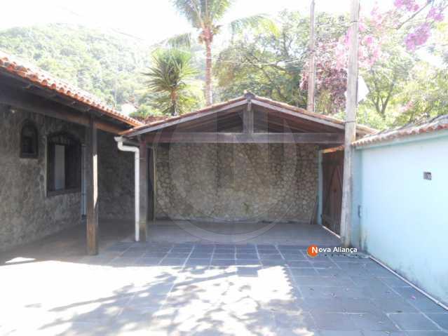 07 - Casa À Venda - Itaipu - Niterói - RJ - NCCA40002 - 3