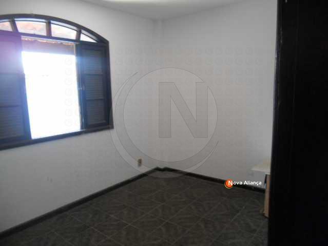 12 - Casa À Venda - Itaipu - Niterói - RJ - NCCA40002 - 5