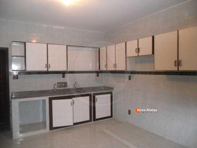 14 - Casa À Venda - Itaipu - Niterói - RJ - NCCA40002 - 9