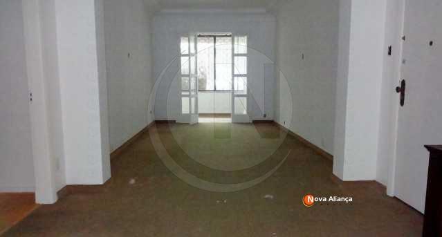 24 - Apartamento À Venda - Copacabana - Rio de Janeiro - RJ - NCAP40054 - 25