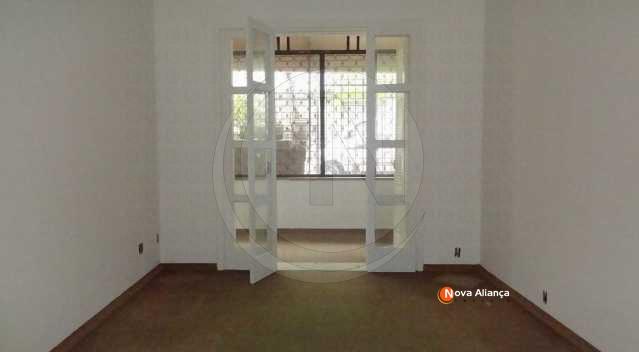 2 - Apartamento À Venda - Copacabana - Rio de Janeiro - RJ - NCAP40054 - 3