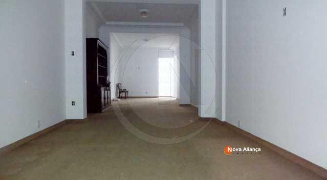 25 - Apartamento Rua Sá Ferreira,Copacabana,Rio de Janeiro,RJ À Venda,4 Quartos,226m² - NCAP40054 - 26