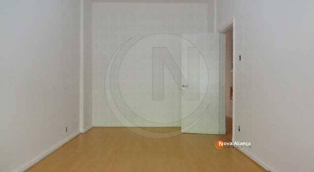 6 - Apartamento À Venda - Copacabana - Rio de Janeiro - RJ - NCAP40054 - 7