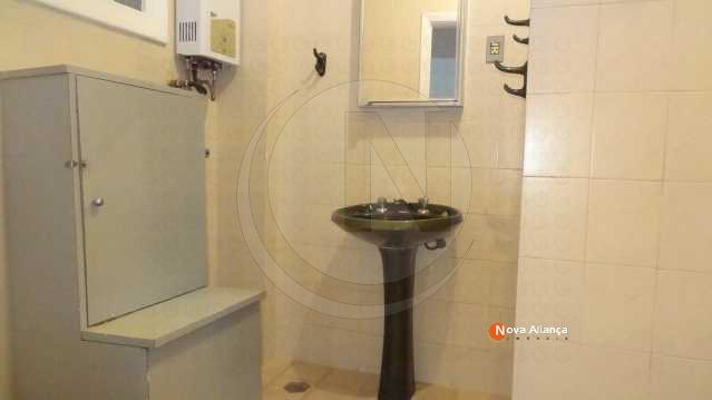 15 - Apartamento À Venda - Copacabana - Rio de Janeiro - RJ - NCAP40054 - 16