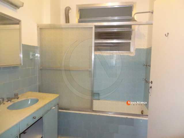 17 - Apartamento À Venda - Copacabana - Rio de Janeiro - RJ - NCAP40054 - 18