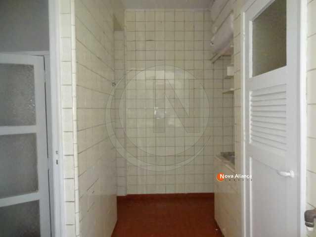 23 - Apartamento Rua Sá Ferreira,Copacabana,Rio de Janeiro,RJ À Venda,4 Quartos,226m² - NCAP40054 - 24