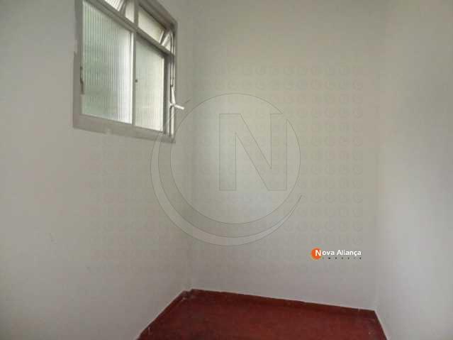 22 - Apartamento À Venda - Copacabana - Rio de Janeiro - RJ - NCAP40054 - 23