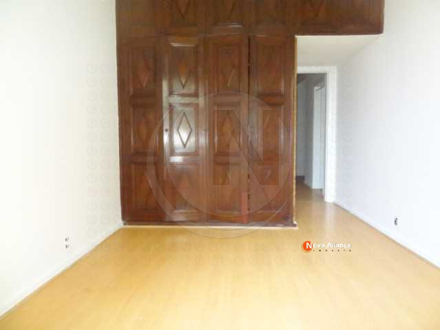 13 - Apartamento À Venda - Copacabana - Rio de Janeiro - RJ - NCAP40054 - 14