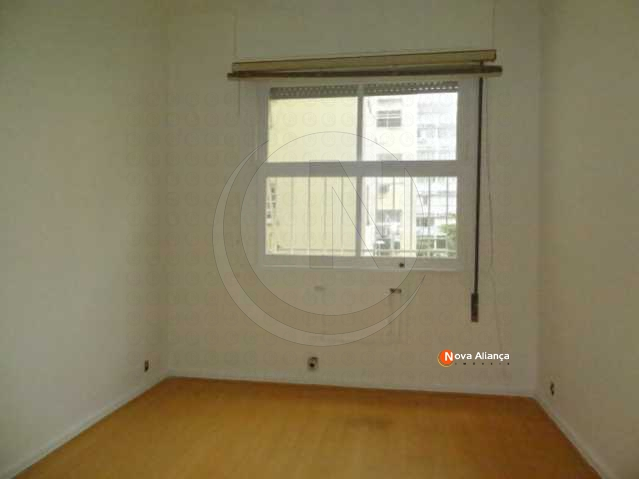 12 - Apartamento Rua Sá Ferreira,Copacabana,Rio de Janeiro,RJ À Venda,4 Quartos,226m² - NCAP40054 - 13