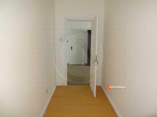 14 - Apartamento Rua Sá Ferreira,Copacabana,Rio de Janeiro,RJ À Venda,4 Quartos,226m² - NCAP40054 - 15