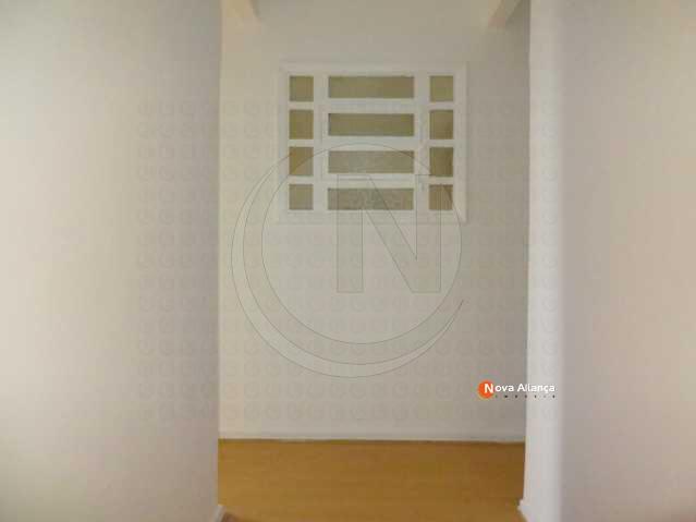 29 - Apartamento À Venda - Copacabana - Rio de Janeiro - RJ - NCAP40054 - 30