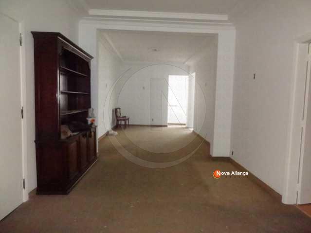 4 - Apartamento À Venda - Copacabana - Rio de Janeiro - RJ - NCAP40054 - 5