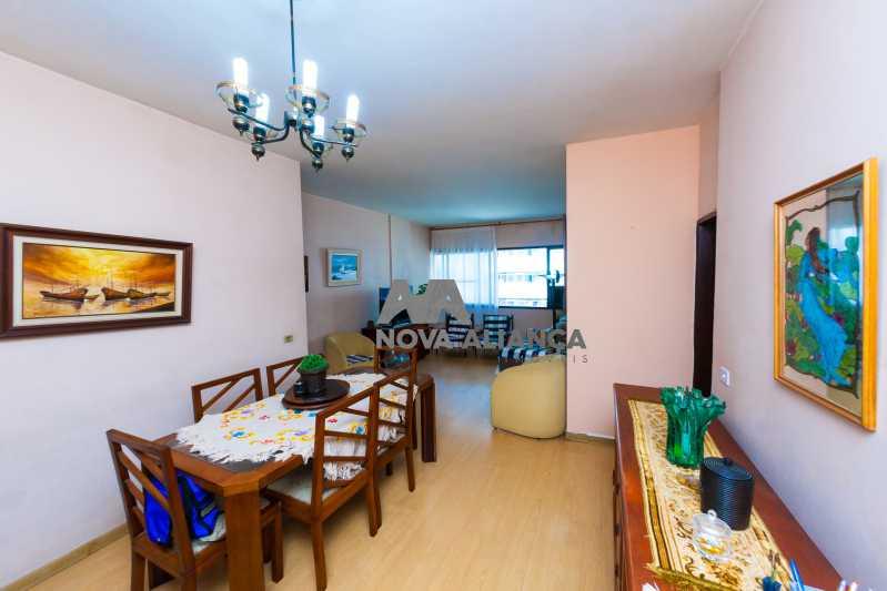 IMG_2155 - Cobertura à venda Rua Visconde de Pirajá,Ipanema, Rio de Janeiro - R$ 1.890.000 - NICO30020 - 3