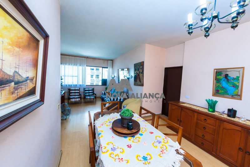 IMG_2156 - Cobertura à venda Rua Visconde de Pirajá,Ipanema, Rio de Janeiro - R$ 1.890.000 - NICO30020 - 4