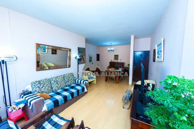 IMG_2157 - Cobertura à venda Rua Visconde de Pirajá,Ipanema, Rio de Janeiro - R$ 1.890.000 - NICO30020 - 1