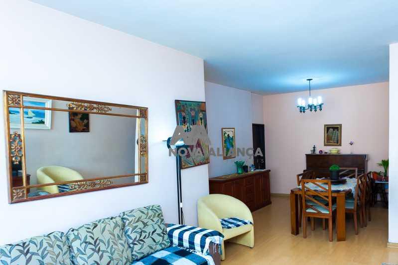 IMG_2157-2 - Cobertura à venda Rua Visconde de Pirajá,Ipanema, Rio de Janeiro - R$ 1.890.000 - NICO30020 - 7