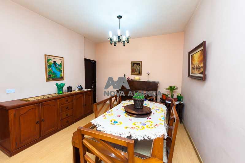 IMG_2158 - Cobertura à venda Rua Visconde de Pirajá,Ipanema, Rio de Janeiro - R$ 1.890.000 - NICO30020 - 5