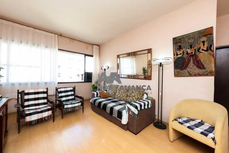 IMG_2159 - Cobertura à venda Rua Visconde de Pirajá,Ipanema, Rio de Janeiro - R$ 1.890.000 - NICO30020 - 9