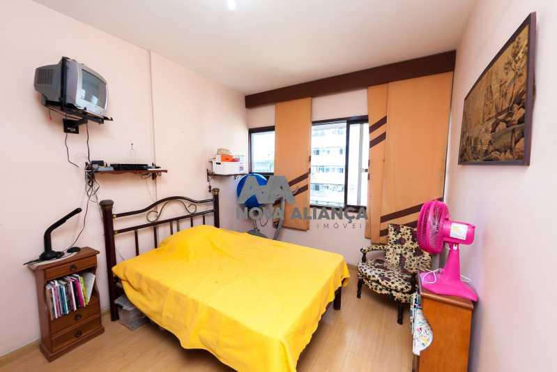 IMG_2160 - Cobertura à venda Rua Visconde de Pirajá,Ipanema, Rio de Janeiro - R$ 1.890.000 - NICO30020 - 11