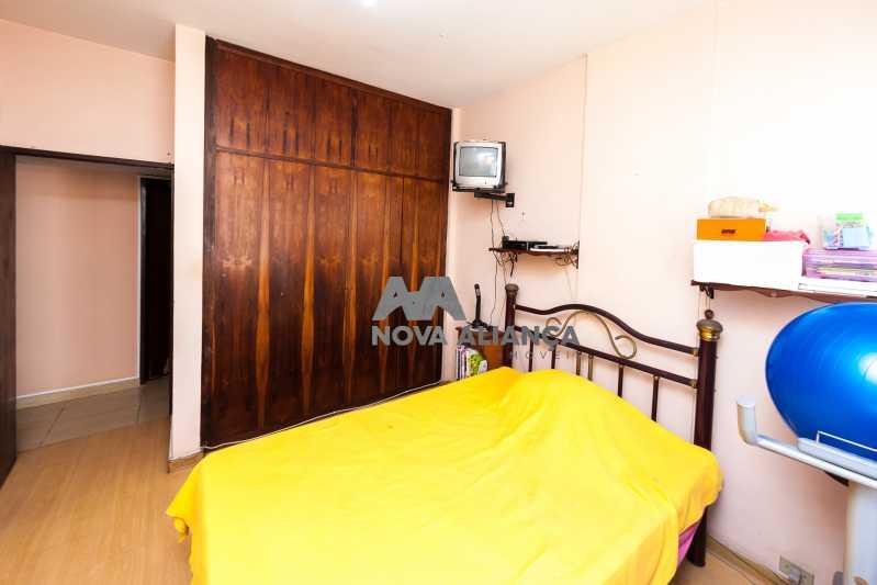 IMG_2161 - Cobertura à venda Rua Visconde de Pirajá,Ipanema, Rio de Janeiro - R$ 1.890.000 - NICO30020 - 12