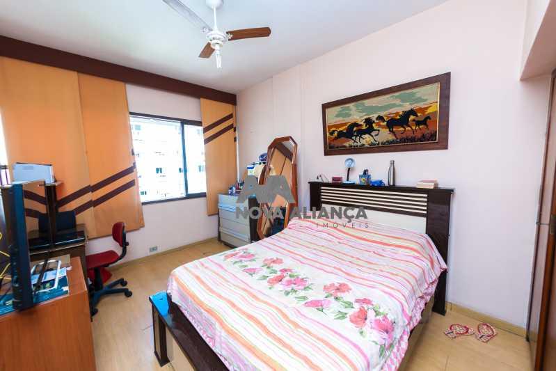 IMG_2162 - Cobertura à venda Rua Visconde de Pirajá,Ipanema, Rio de Janeiro - R$ 1.890.000 - NICO30020 - 10