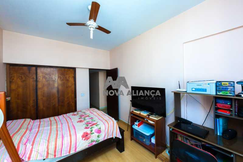 IMG_2163 - Cobertura à venda Rua Visconde de Pirajá,Ipanema, Rio de Janeiro - R$ 1.890.000 - NICO30020 - 13