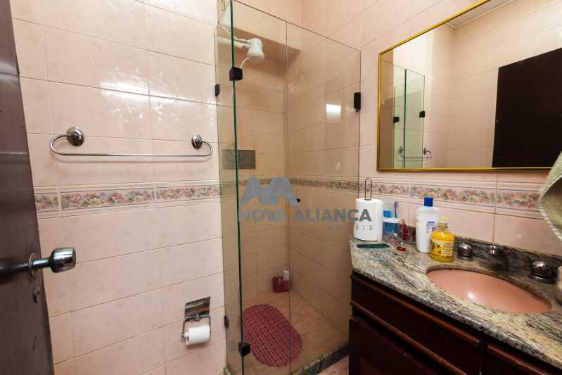 IMG_2164 - Cobertura à venda Rua Visconde de Pirajá,Ipanema, Rio de Janeiro - R$ 1.890.000 - NICO30020 - 14