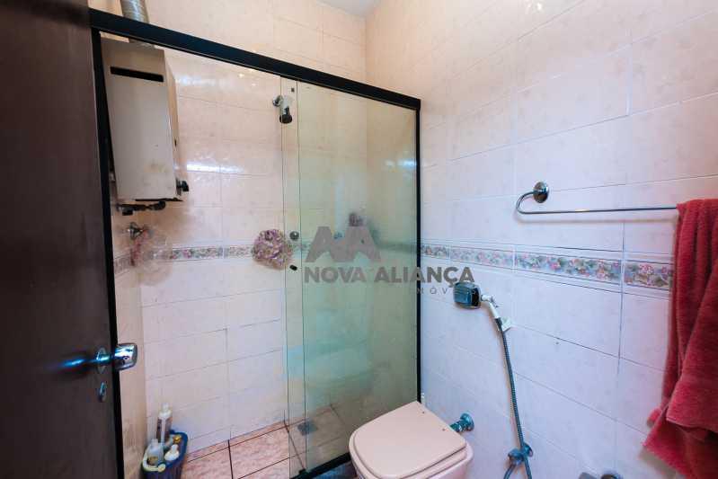 IMG_2165 - Cobertura à venda Rua Visconde de Pirajá,Ipanema, Rio de Janeiro - R$ 1.890.000 - NICO30020 - 15