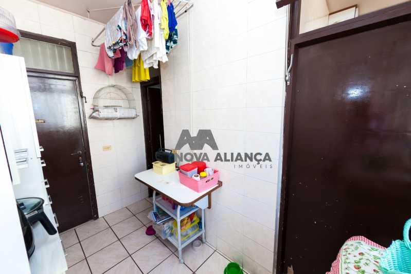 IMG_2168 - Cobertura à venda Rua Visconde de Pirajá,Ipanema, Rio de Janeiro - R$ 1.890.000 - NICO30020 - 23