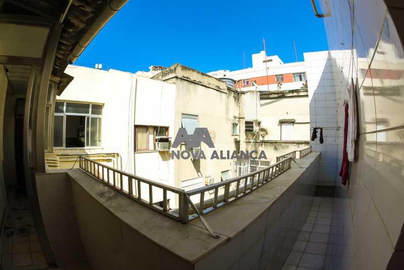 IMG_2170 - Cobertura à venda Rua Visconde de Pirajá,Ipanema, Rio de Janeiro - R$ 1.890.000 - NICO30020 - 6