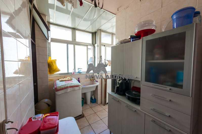 IMG_2171 - Cobertura à venda Rua Visconde de Pirajá,Ipanema, Rio de Janeiro - R$ 1.890.000 - NICO30020 - 25