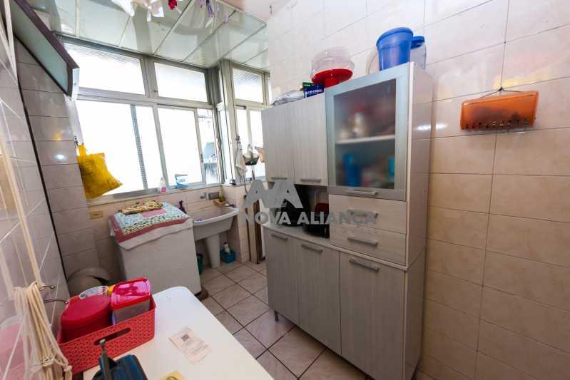 IMG_2172 - Cobertura à venda Rua Visconde de Pirajá,Ipanema, Rio de Janeiro - R$ 1.890.000 - NICO30020 - 16