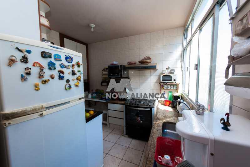IMG_2173 - Cobertura à venda Rua Visconde de Pirajá,Ipanema, Rio de Janeiro - R$ 1.890.000 - NICO30020 - 19