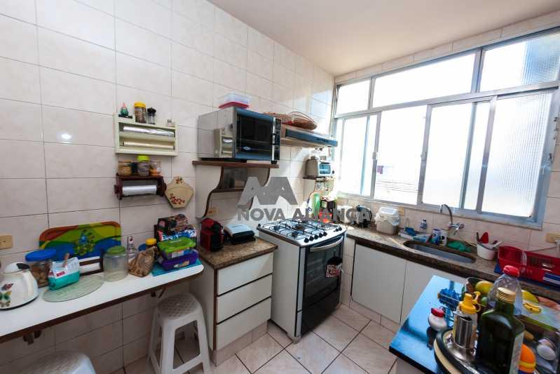 IMG_2174 - Cobertura à venda Rua Visconde de Pirajá,Ipanema, Rio de Janeiro - R$ 1.890.000 - NICO30020 - 20