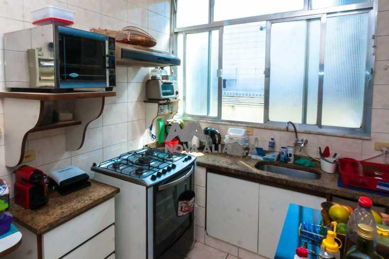 IMG_2175 - Cobertura à venda Rua Visconde de Pirajá,Ipanema, Rio de Janeiro - R$ 1.890.000 - NICO30020 - 21