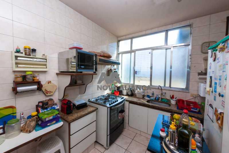 IMG_2176 - Cobertura à venda Rua Visconde de Pirajá,Ipanema, Rio de Janeiro - R$ 1.890.000 - NICO30020 - 22