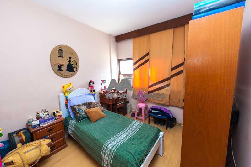 IMG_2178 - Cobertura à venda Rua Visconde de Pirajá,Ipanema, Rio de Janeiro - R$ 1.890.000 - NICO30020 - 17