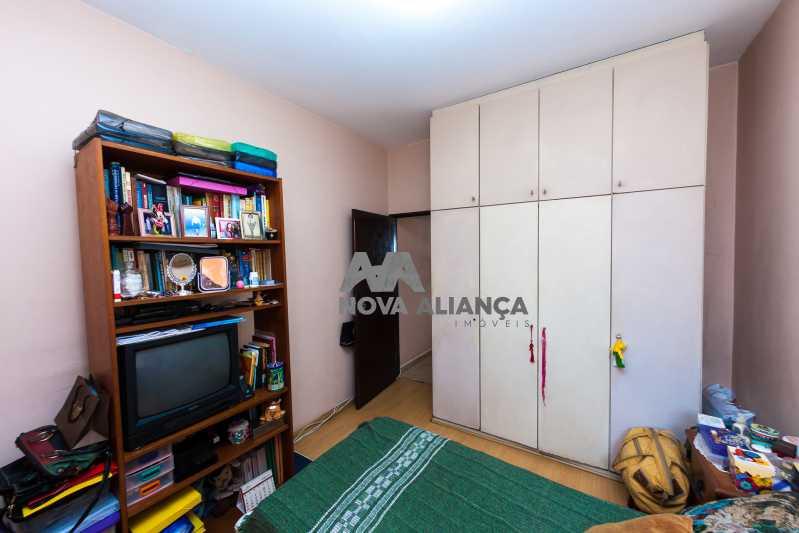 IMG_2179 - Cobertura à venda Rua Visconde de Pirajá,Ipanema, Rio de Janeiro - R$ 1.890.000 - NICO30020 - 18