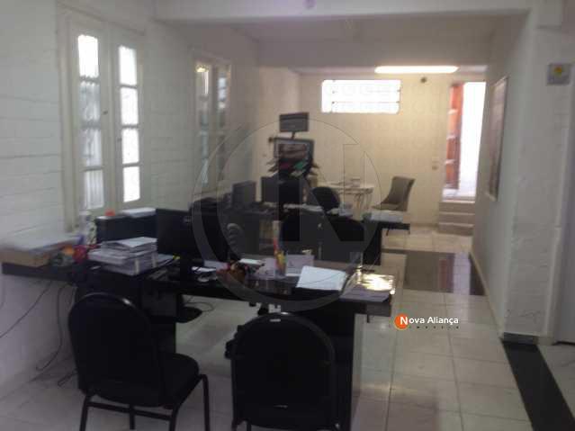 IMG-20151112-WA0033 - Galpão 570m² à venda Estrada dos Bandeirantes,Vargem Grande, Rio de Janeiro - R$ 4.000.000 - NSGA00001 - 1