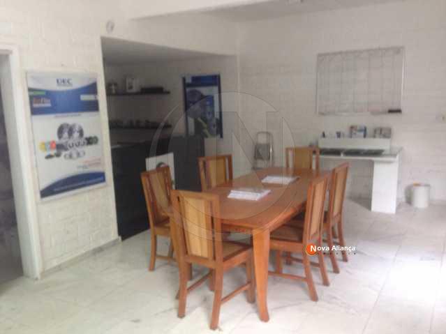 IMG-20151112-WA0038 - Galpão 570m² à venda Estrada dos Bandeirantes,Vargem Grande, Rio de Janeiro - R$ 4.000.000 - NSGA00001 - 4