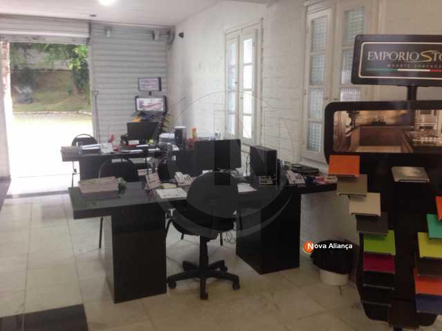 IMG-20151112-WA0045 - Galpão 570m² à venda Estrada dos Bandeirantes,Vargem Grande, Rio de Janeiro - R$ 4.000.000 - NSGA00001 - 3