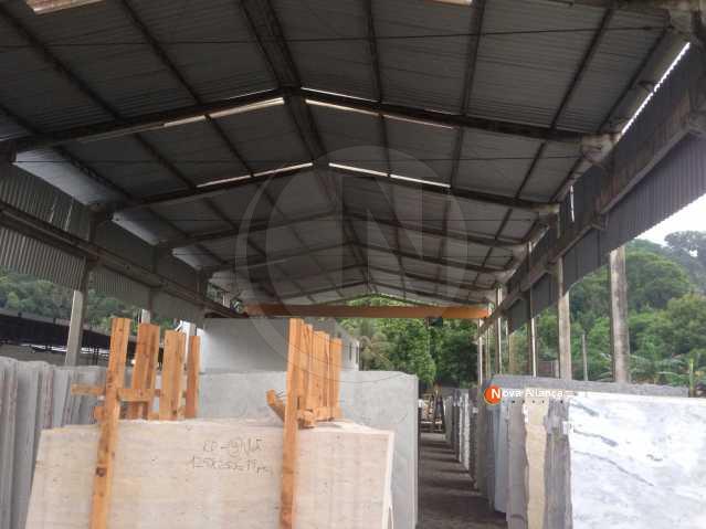 IMG-20151112-WA0055 - Galpão 570m² à venda Estrada dos Bandeirantes,Vargem Grande, Rio de Janeiro - R$ 4.000.000 - NSGA00001 - 19