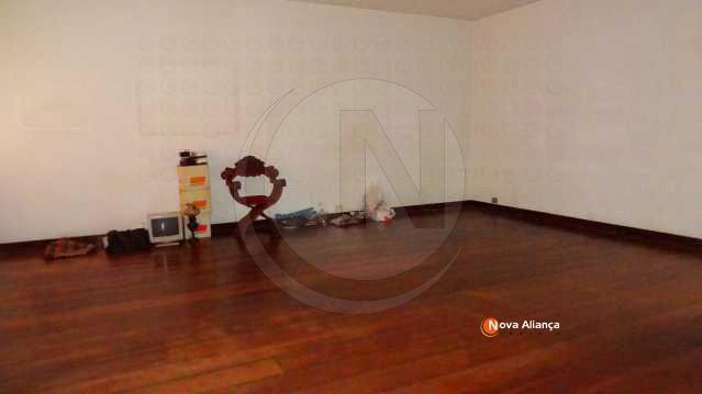 4 - Apartamento À Venda - Flamengo - Rio de Janeiro - RJ - NBAP40036 - 5