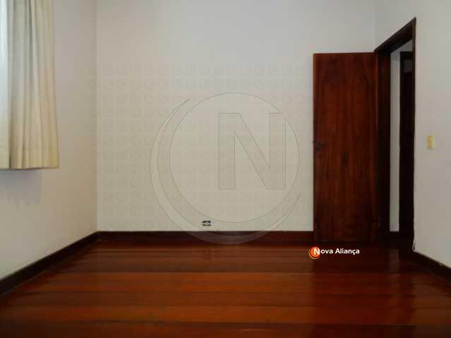 9 - Apartamento À Venda - Flamengo - Rio de Janeiro - RJ - NBAP40036 - 10