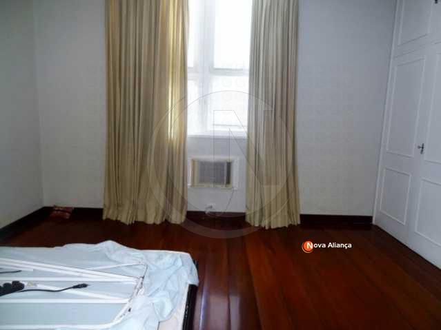 10 - Apartamento À Venda - Flamengo - Rio de Janeiro - RJ - NBAP40036 - 11