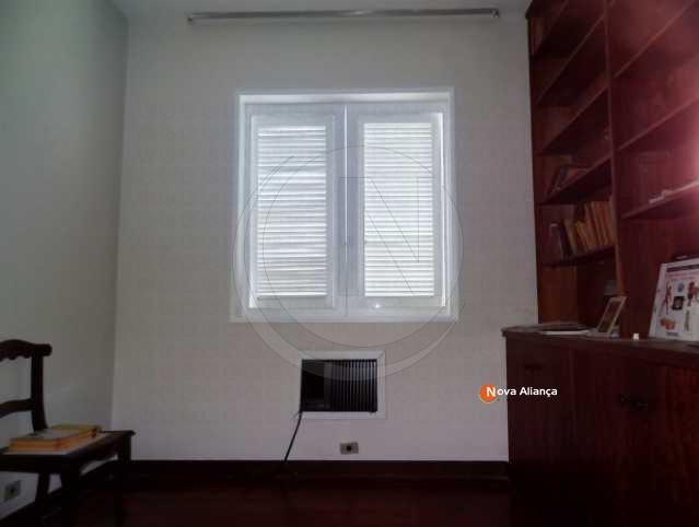 12 - Apartamento À Venda - Flamengo - Rio de Janeiro - RJ - NBAP40036 - 13