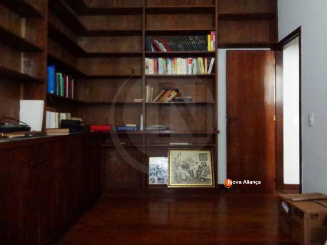 13 - Apartamento À Venda - Flamengo - Rio de Janeiro - RJ - NBAP40036 - 14