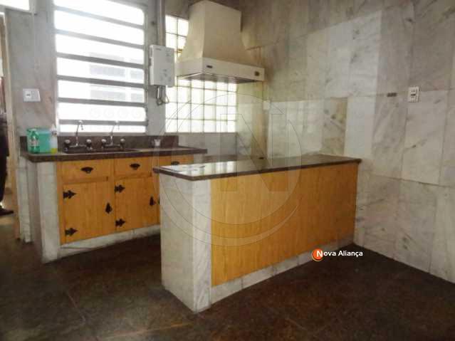 18 - Apartamento À Venda - Flamengo - Rio de Janeiro - RJ - NBAP40036 - 19